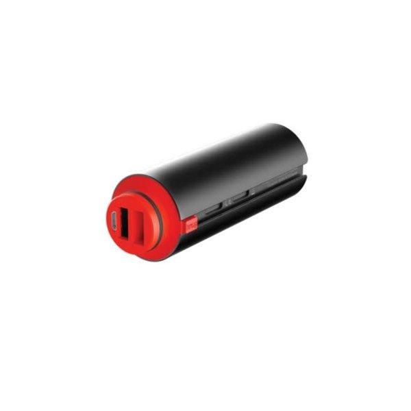 Knog Knog, PWR batterie M