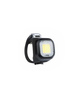 Knog Knog, Blinder Mini Chippy, Avant, Noir