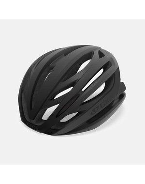 Giro Giro, Casque, Syntax Mips