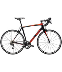 Cannondale Cannondale Synapse Carbone Shimano 105
