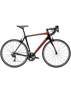 Cannondale Synapse Carbone 2019 105