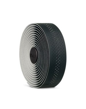 Fizik Fizik Guidoline Tempo - 3mm - Bondcush - Classic - BLACK