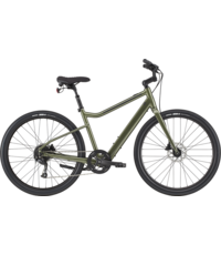 Cannondale 2020 Cannondale Treadwell Neo