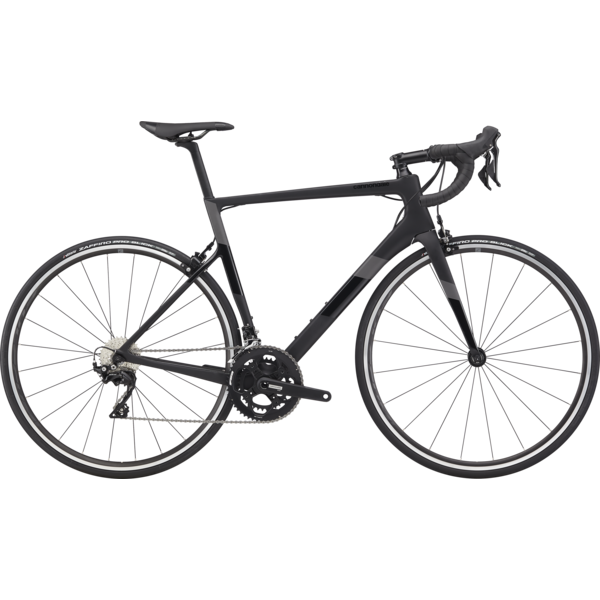 Cannondale Cannondale SuperSix Evo Crb 105 - 2020