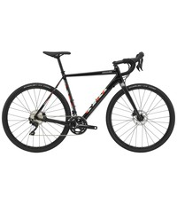 Cannondale 2020 Cannondale CAADX 105