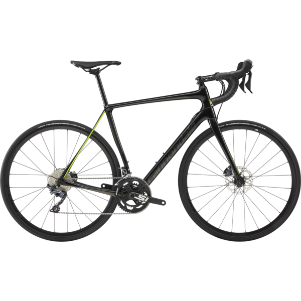 Cannondale 2019 Cannondale Synapse Disc Ultegra