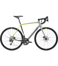 Cannondale Cannondale Synapse Disc Ultegra Di2 2019