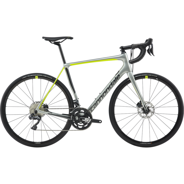 Cannondale 2019 Cannondale Synapse Disc Ultegra Di2
