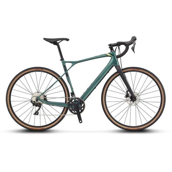 GT GT Grade Expert Carbon 105 Vert