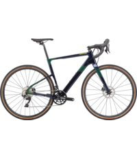 Cannondale Cannondale Topstone Ultegra rx