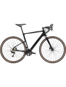 Cannondale Cannondale Topstone Carbone 105