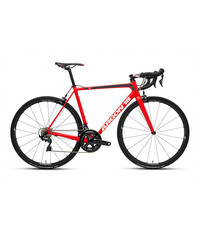 Argon 18 Argon 18 Gallium CS Kit 2 Ultegra