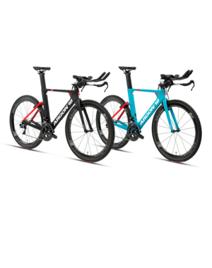 Argon 18 Argon 18 E-117 Tri Kit 3 Mixte