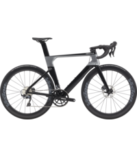 Cannondale Cannondale SystemSix  Ultegra 2020