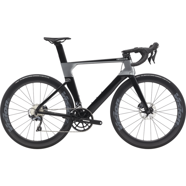 Cannondale Cannondale SystemSix Crb Ultegra 2020 -