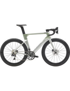 Cannondale Cannondale SystemSix  Ult Di2