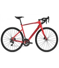 Argon 18 Argon 18 Krypton CS  Ultegra