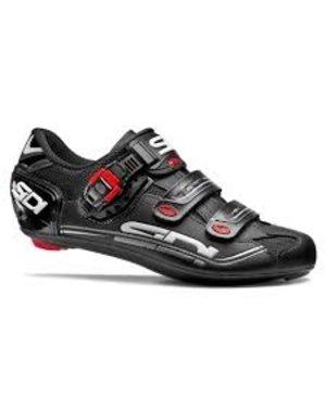 Chaussures Sidi Genius7