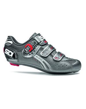 Chaussures Sidi Genius 5-fit