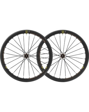 Mavic Mavic, Ksyrium Elite Allroad Disc