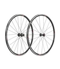 Paire de roue Vision Team 25