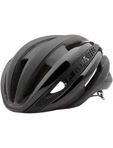 Giro Giro casque Synthe Mips