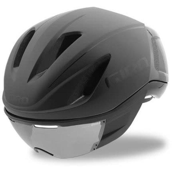Giro Giro Casque Vanquish Mips