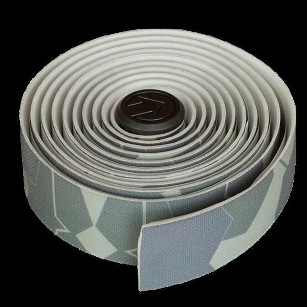Shimano, Pro, Discover Handlebar tape Gravel Comfort Multi color