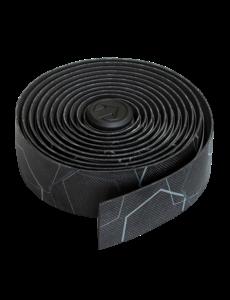 Shimano, Pro,Discover Handlebar tape Gravel Comfort Black