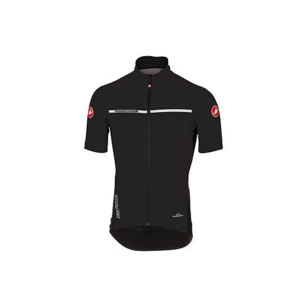 Castelli Castelli Jacket Perfetto Light 2