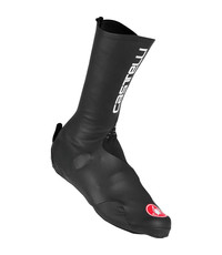 Castelli Couvres-chaussure ROS Perfetto