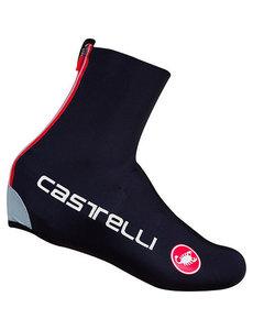 Castelli Castelli Couvres-chaussures Diluvio C