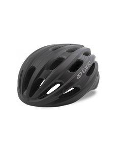 Giro Giro Casque Isode