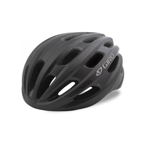 Giro Giro Casque Isode Taille Unique