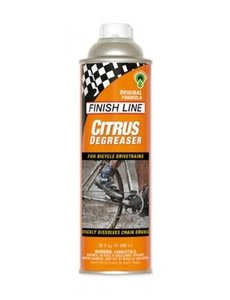 FINISH LINE CITRUS DEG BD 20OZ