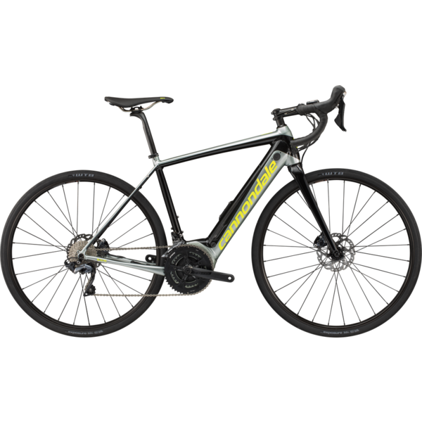 Cannondale 2019 Cannondale Synapse ALLOY Neo 2