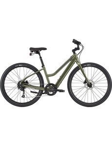 Cannondale 2020 Cannondale Treadwell Neo Remixte