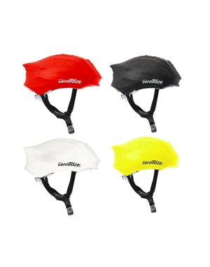 Velotoze | Helmet Cover