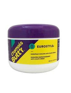 Chamois Butt'R, Eurostyle