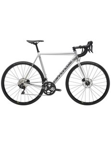 Cannondale 2019 Cannondale CAAD12 Disc 105