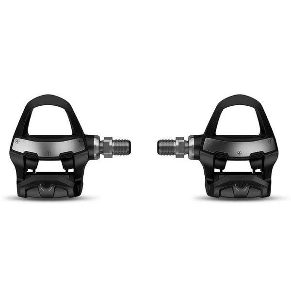Garmin, Vector 3S, Pédales a capteur de puissance integre, Mesure cote gauche