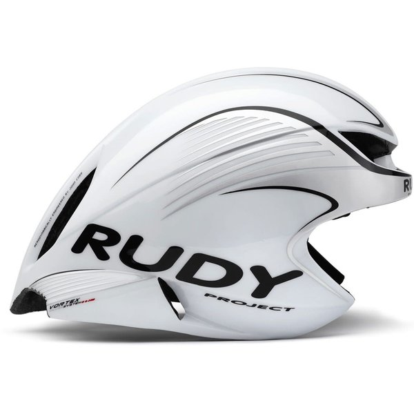 Casque Rudy Project Wing57