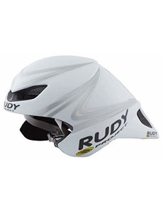 Casque Rudy Project Wingspan