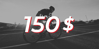 Positionnement triathlon, bike fit triathlon