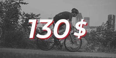 Positionnement velo de route, bike fit road bike