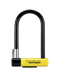 Kriptonite Kryptonite NEW YORK CADENAS EN U STD