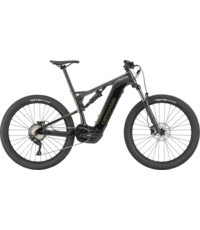 Cannondale Cannondale Cujo Neo 130