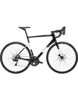 Cannondale 2020 Cannondale SuperSix Evo disc 105