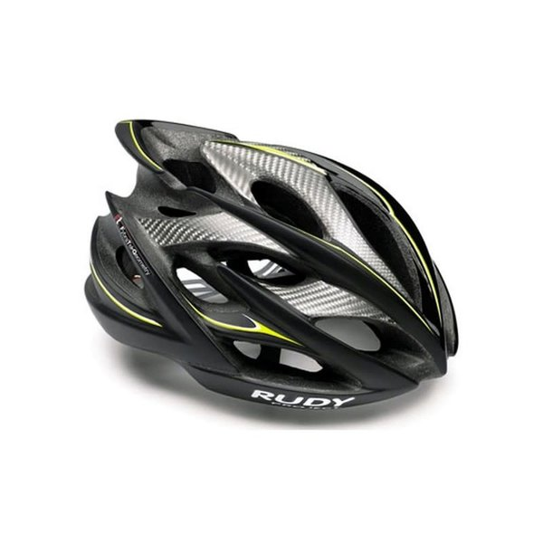 Casque Rudy Project Windmax
