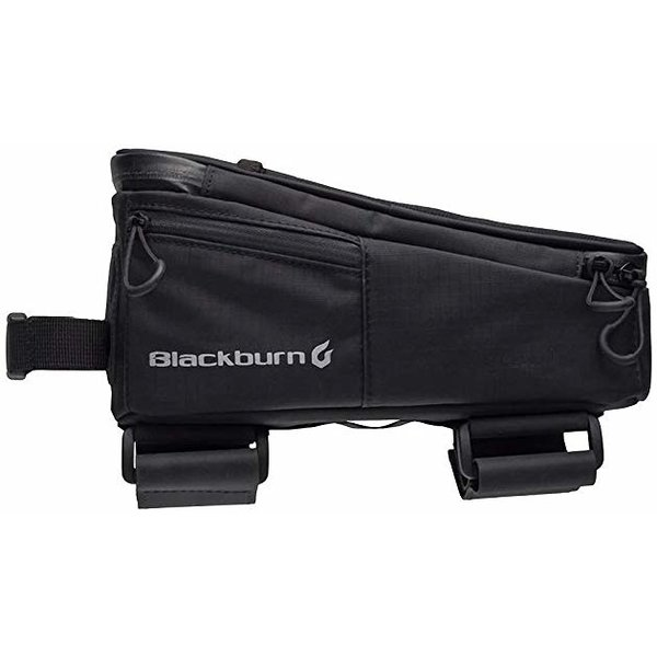 OUTPOST TOP TUBE BAG 2.0 (Bolt-On compatible)